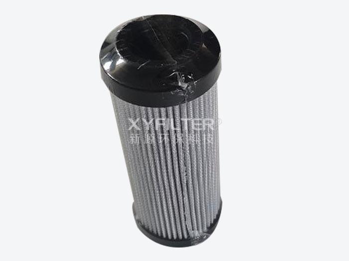 FX系列吸油滤芯/CFF系列滤油器滤芯