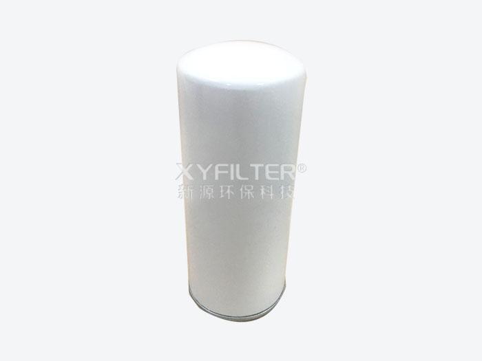 液压管路旋装油滤芯F-913-1 CF-06/08