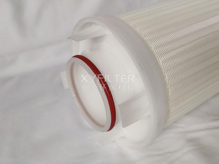 DFHFP-5-40SC大流量水滤芯