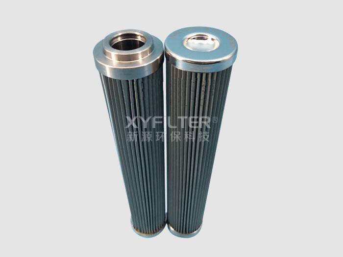 PI2005-057 NBR294408更换玛勒液压滤芯