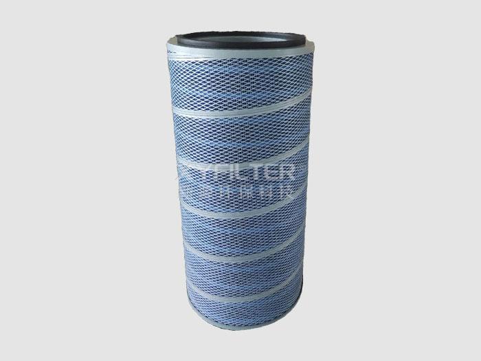 P191030-016-340唐纳森空气除尘滤芯