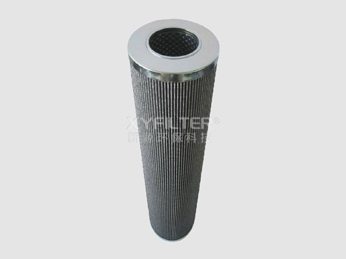 抗燃油系统滤芯EH30.00.003