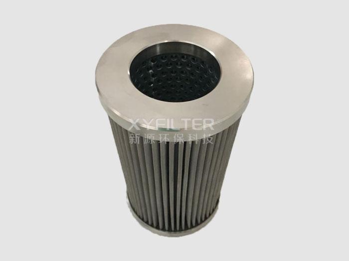 油泵出口滤芯PA56248DM.10