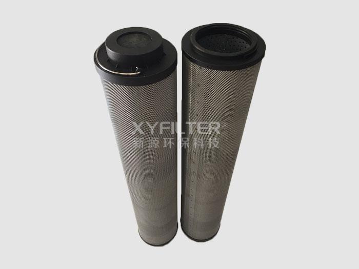 2600R050W/HC贺德克液压油折叠滤芯