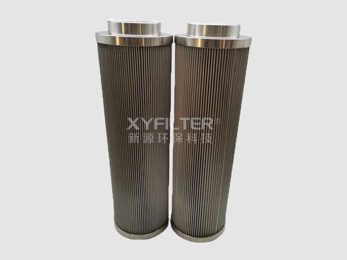 ZTJ300-00-07电厂专用油动机滤芯