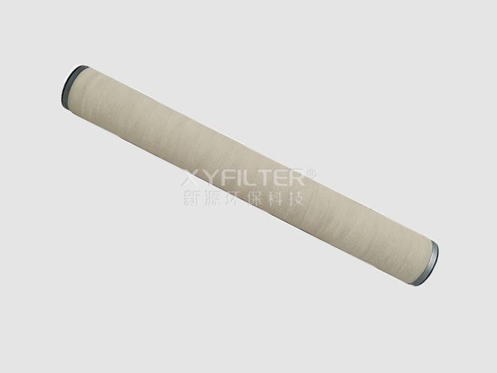替代颇尔PLF40H颇尔电厂用滤油机聚结滤芯