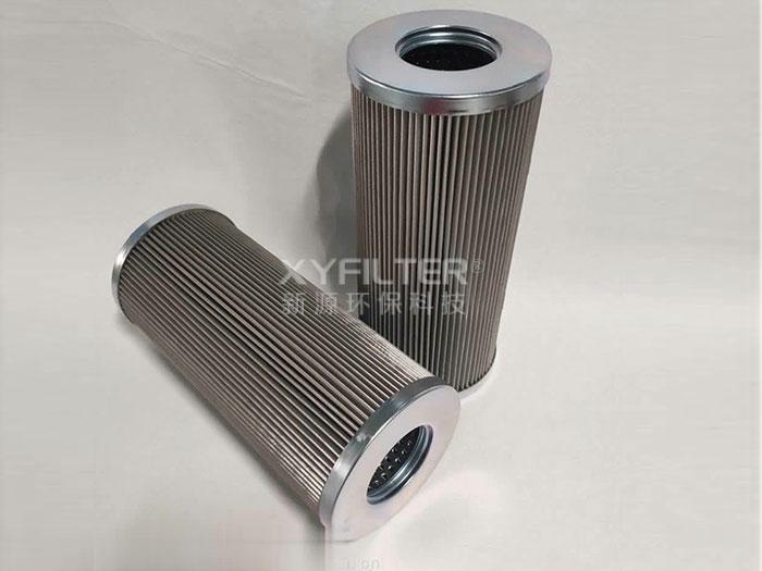 油动机液压滤芯HY-10-001-HTCC