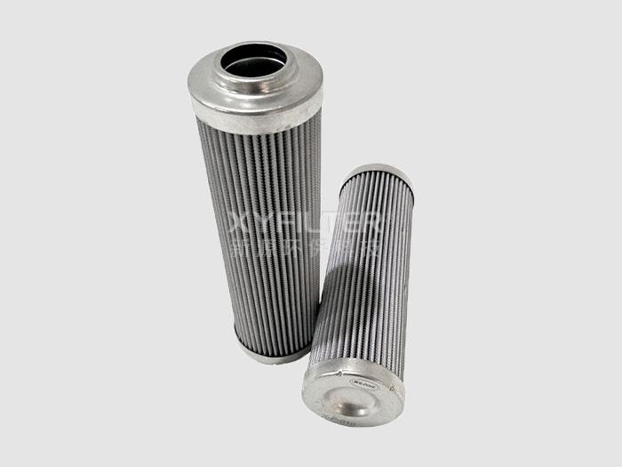 W.38.Z.000202抗燃油主泵出口滤芯