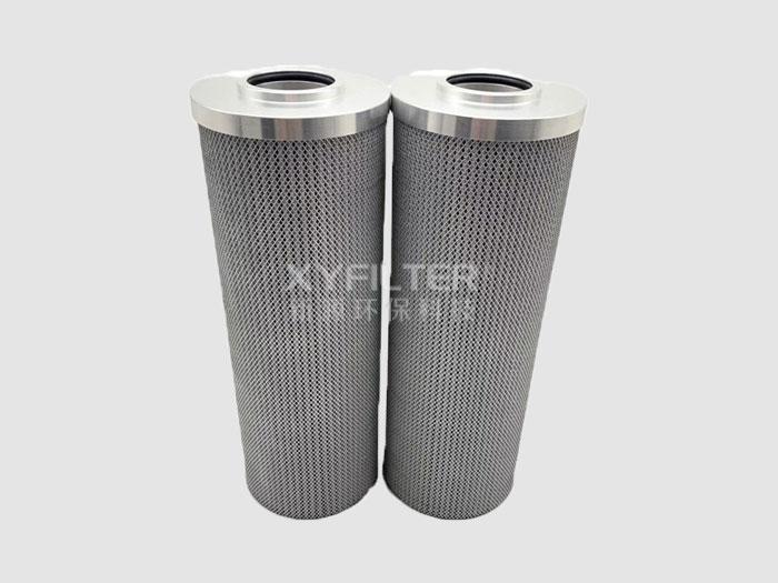 MF0060D025双筒过滤器滤芯