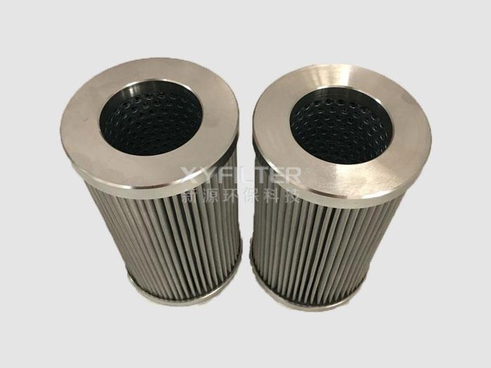 QTL-691/GF025W补汽阀油动机滤芯