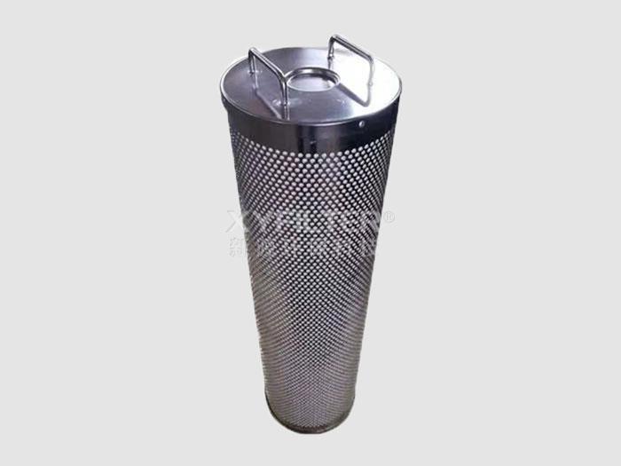 KDSNYX-80抗燃油除酸再生滤芯