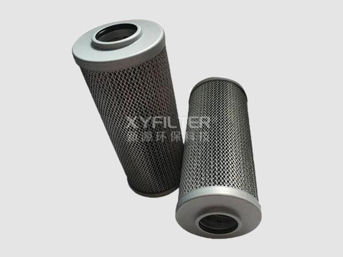 炭纤维素滤芯HY-1-001