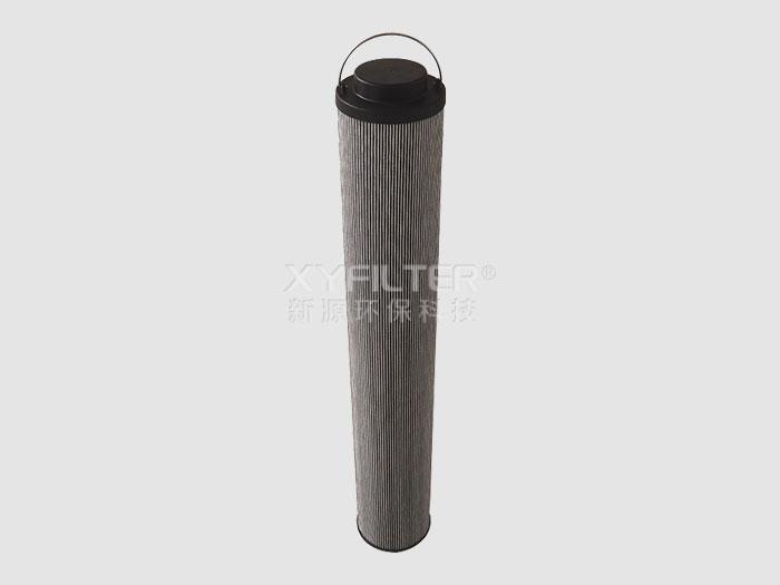 2600R010BN4HC替代贺德克5微米液压油滤芯