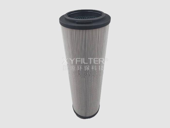 DL001002(PQX-150-10Q2)发电厂用汽轮机油滤芯