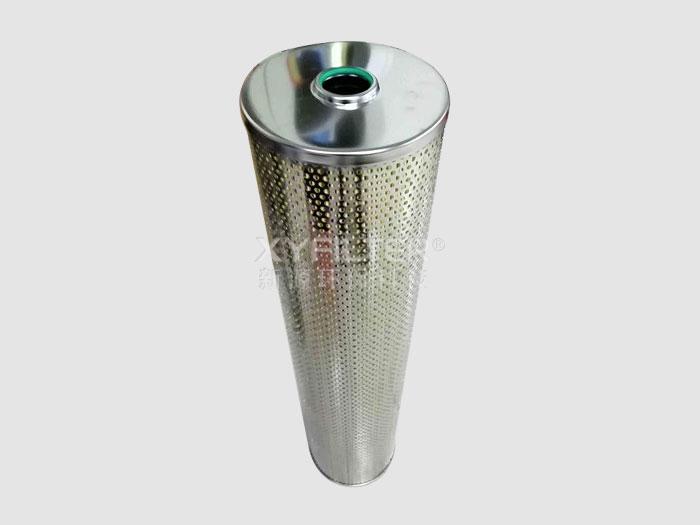 ET1128-DR-FRT01再生树脂除酸滤芯