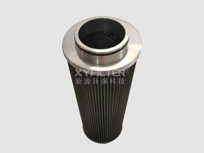 油动机滤芯DQ150AW25H1.0S