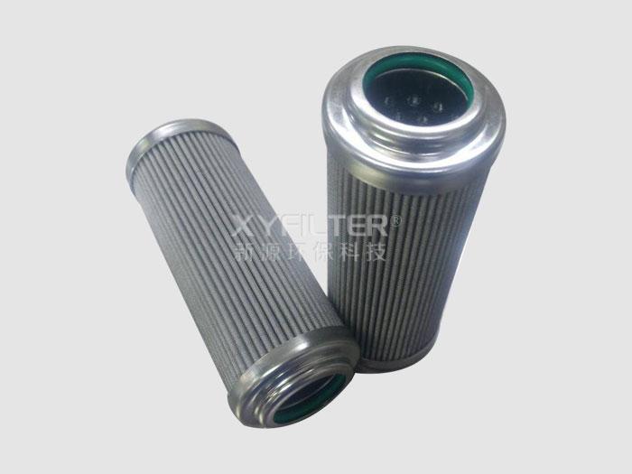 油动机滤芯DL004001