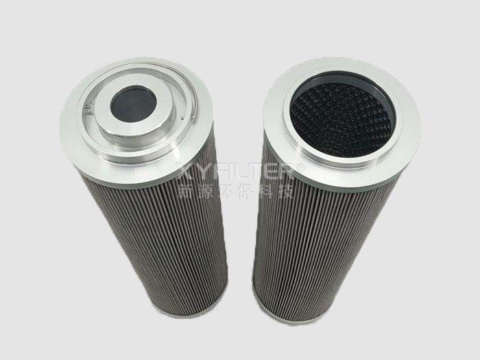 工业机械配件C9209032抗燃油回油滤芯