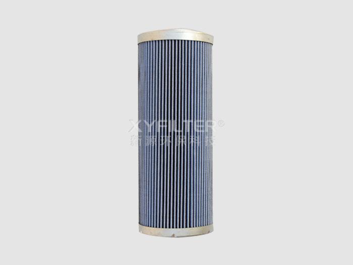 YORK 026-32831-000冷水机备件油过滤器滤芯