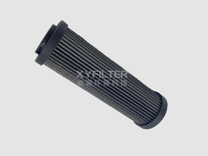 厂家直供替代ZNGL02011001润滑油滤芯