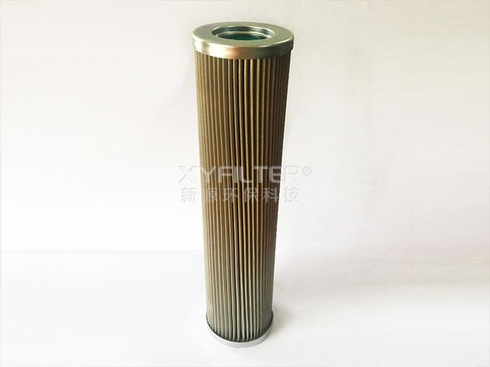 工厂供应工业液压油滤芯21FC1421-60-250-10