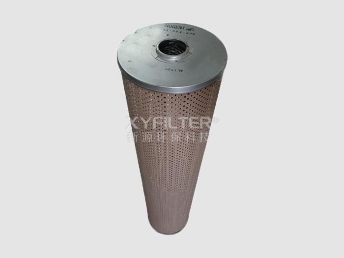 新源环保01-094-006 EH油再生纤维素滤芯