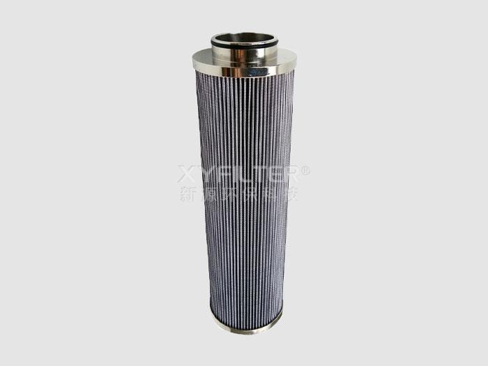 25微米G01954Q派克液压油滤芯