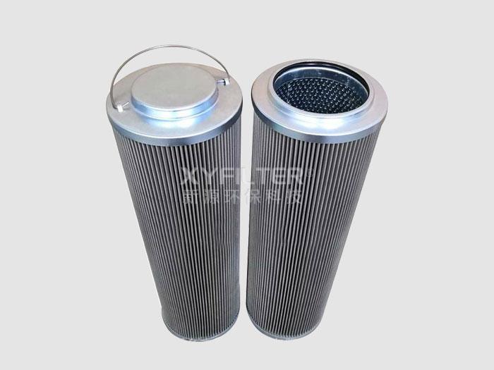 新源环保供应FRD.WJA1.017汽轮机润滑油滤芯