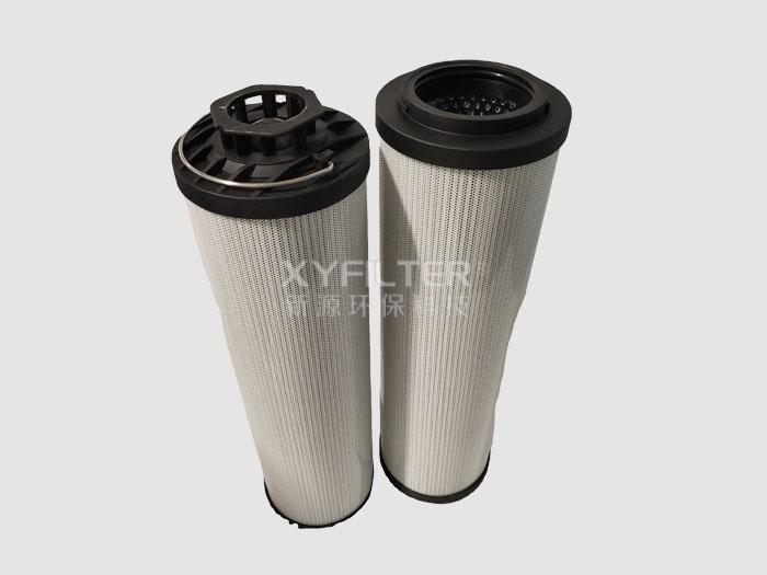 ZALX160X600-MV1发电厂润滑油过滤器滤芯