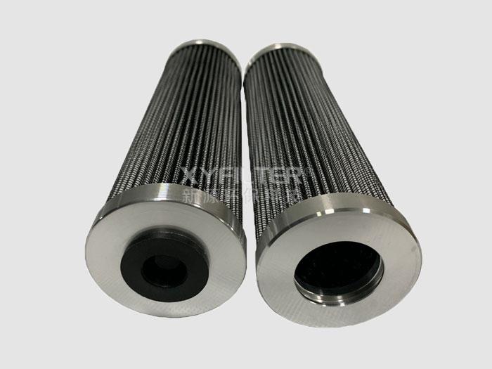 滤油机滤芯ZALX150*480-FU1