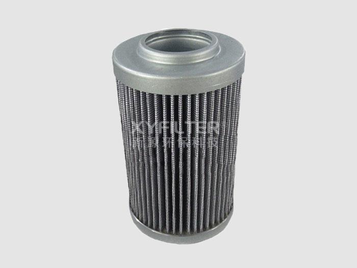 替代贺德克液压油滤芯0160D005BN4HC