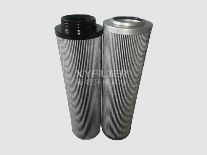 厂家直供PH414-03-CG工业液压油滤芯