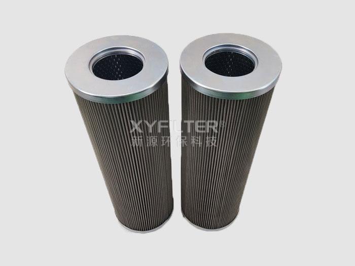 新源厂家供应ZA2LS1500E2-MV1汽轮机滤油器滤