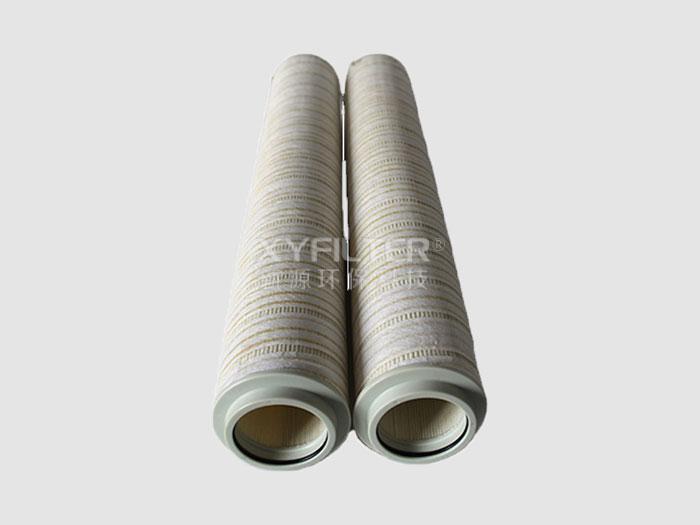 新乡厂家HC8904FKT26H替代颇尔液压油滤芯