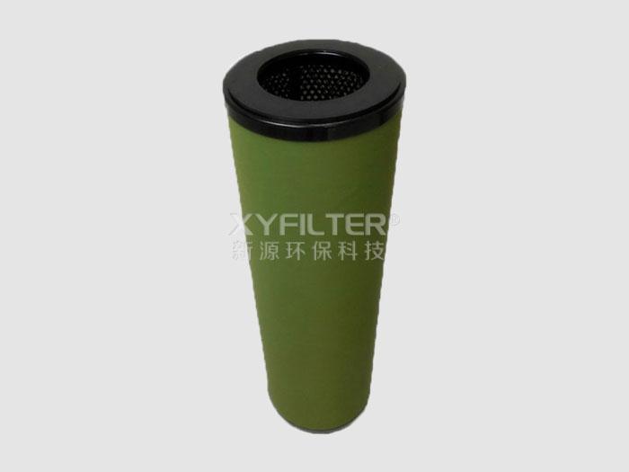 DM839.00-C聚结脱水分离滤芯