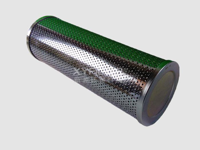 替换 FULLERS EARTH 1微米油过滤器滤芯ST718