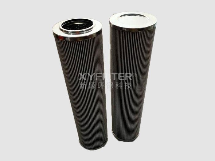 滤油机滤芯HP336Y6-GMB