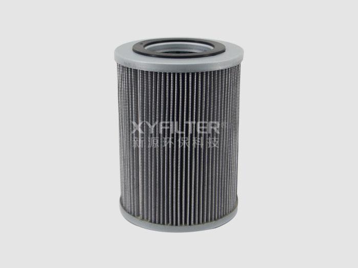 V2121736替代雅歌10微米液压过滤器更换件