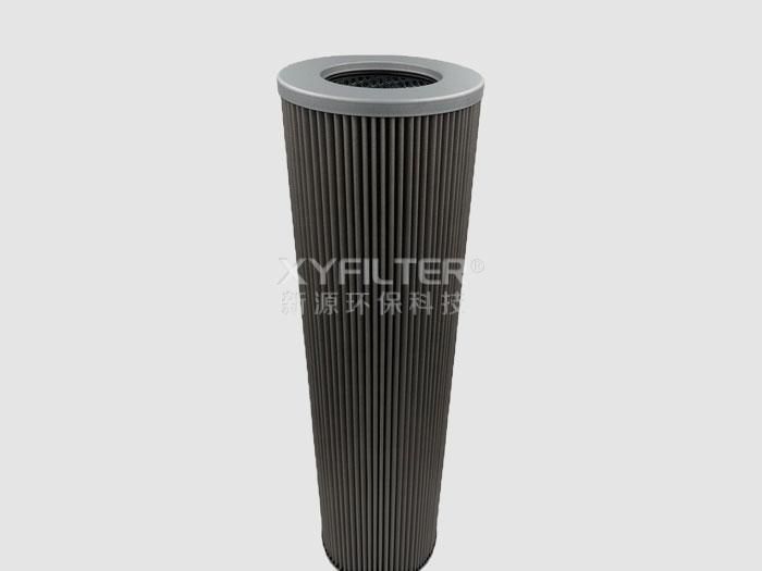 供应小机油站调节油滤芯LY-24/20W
