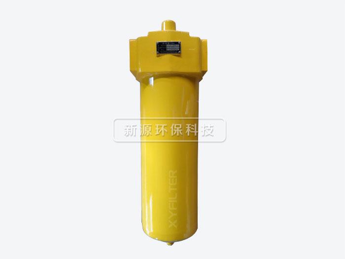 WU-A250x20FP黎明回油过滤器