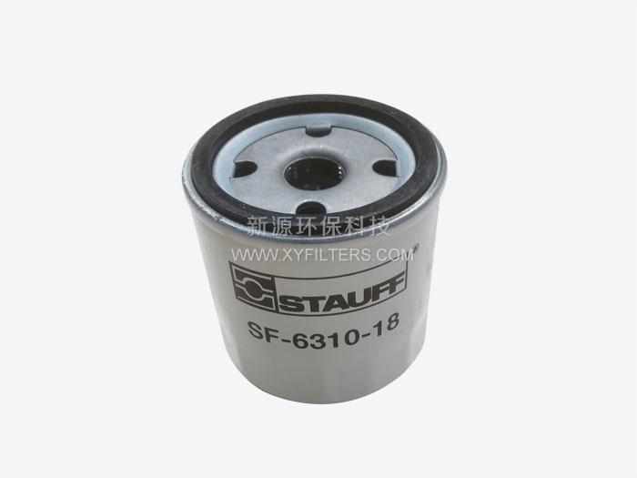 SF-6310-18西德福滤芯