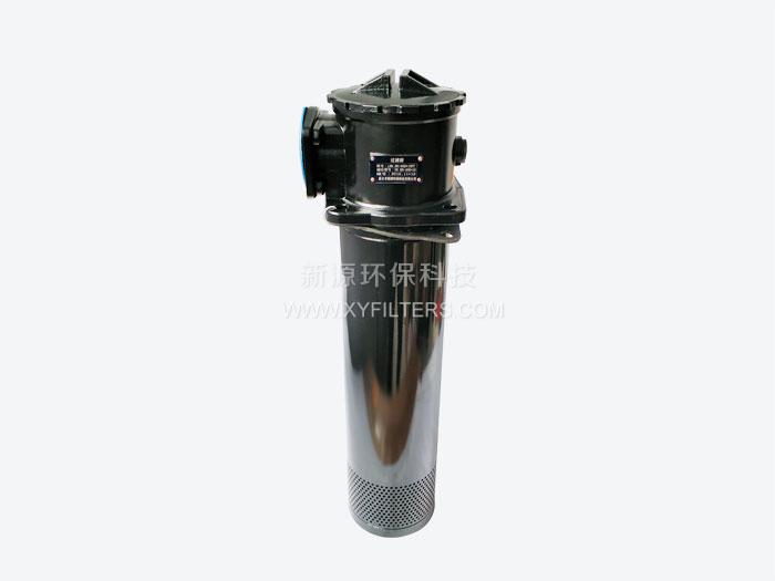 RFA.BH-800X10FC回油过滤器
