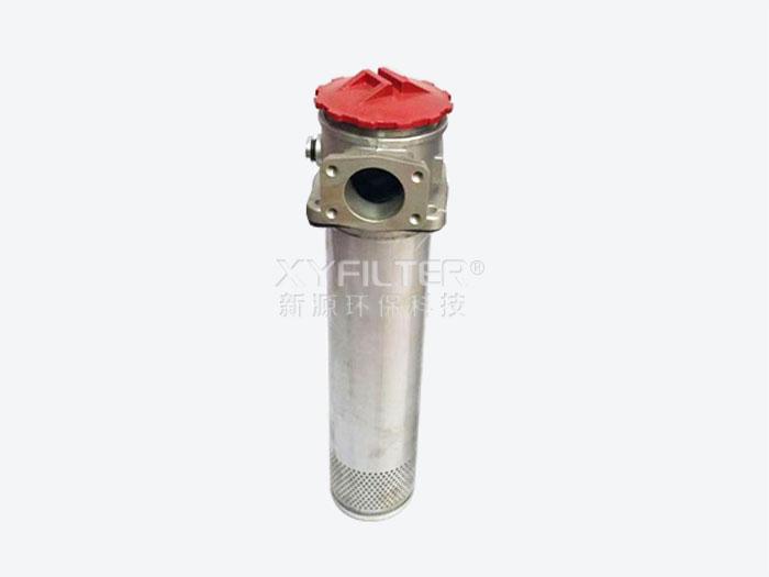 RFA-250X30F回油过滤器