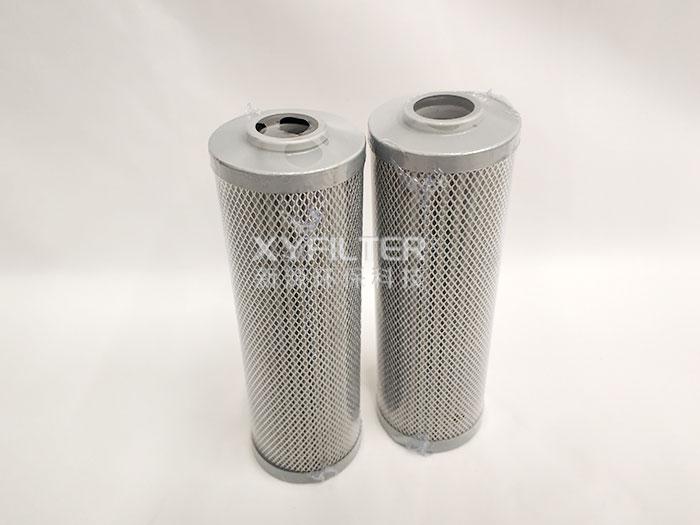 SGF-H110*25P黎明双筒高压过滤器滤芯