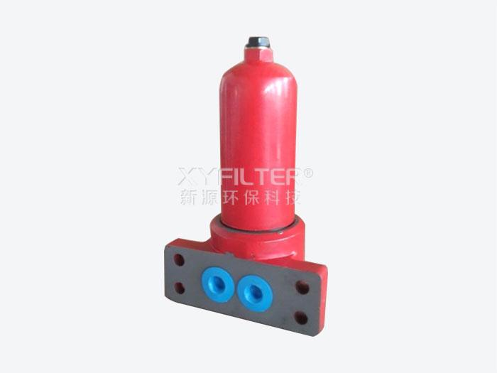 DFB-H60*5C板式高压过滤器