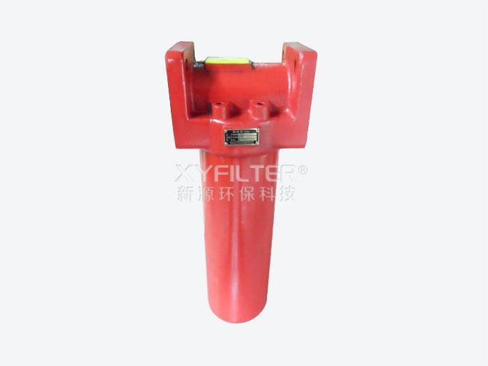 ZU-ZUI-H630x10BP高压管路过滤器