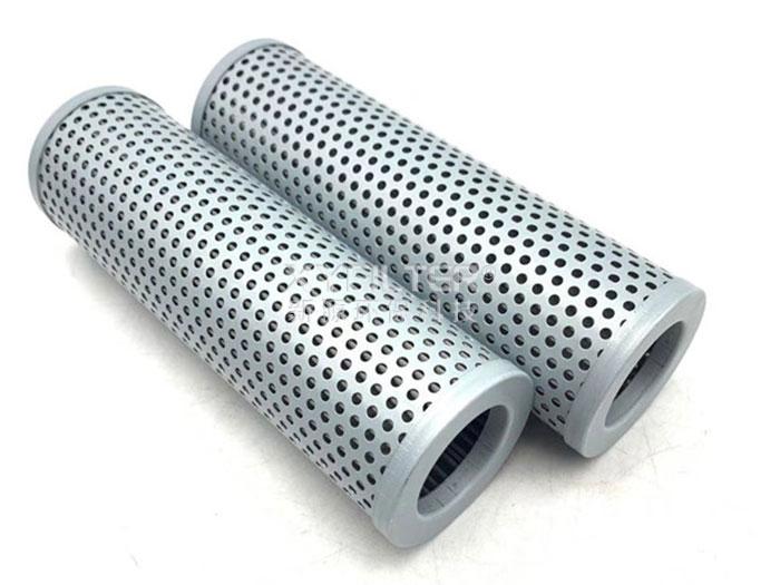 工业液压回油滤芯HDX-100*10