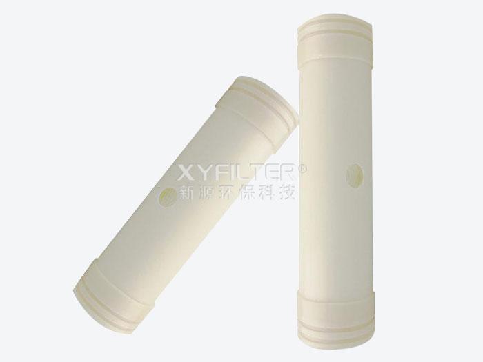 净水器250L过滤超滤膜滤芯
