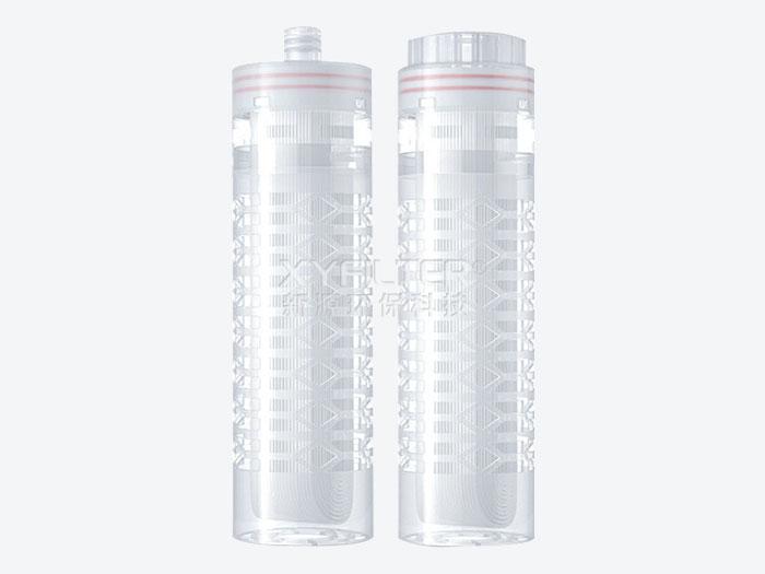 PVDF 超滤膜 滤芯