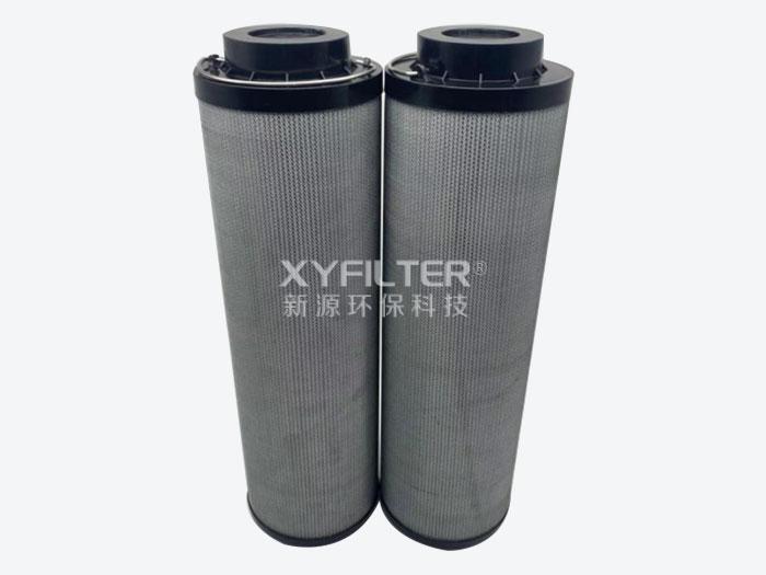 工业机械LH0160D010BN/HC液压油滤芯